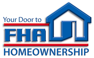 FHA_ACCESS_Homeownership
