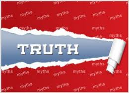 Myth-Busters2