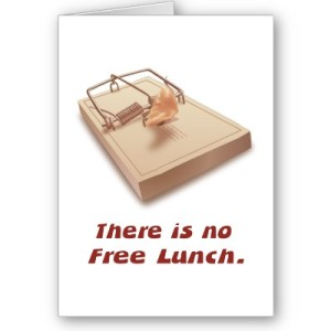 no_free_lunch_card
