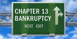 chapter-13-bankruptcy-exit