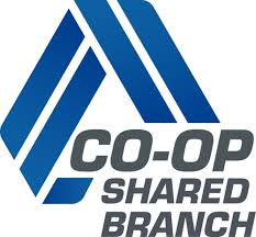 CU Shared Branch