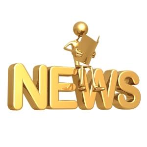 News_httptasro.orgResourcesPicturesNews.jpg