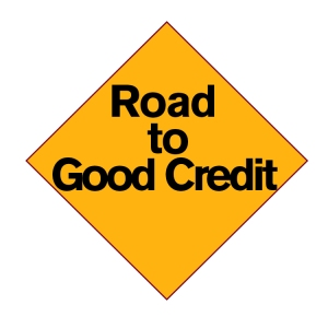 New Good Credit Required