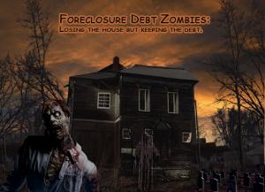 foreclosure_debt_zombies