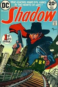 ShadowComic01-200x300