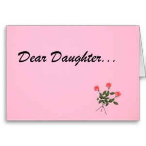 dear_daughter_greeting_card-r67dd158096884317a706729502ac8de0_xvuak_8byvr_512 (2)