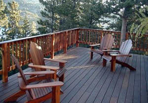 deck_view_www.networx.com