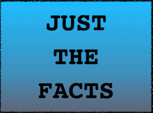 Logo_JustTheFacts_F